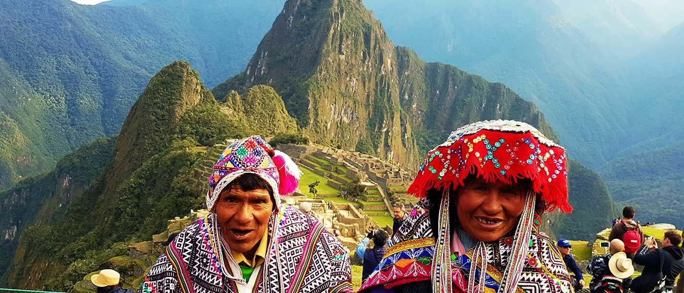 Camino-Inca-Original-7-Dias-y-6-Noches