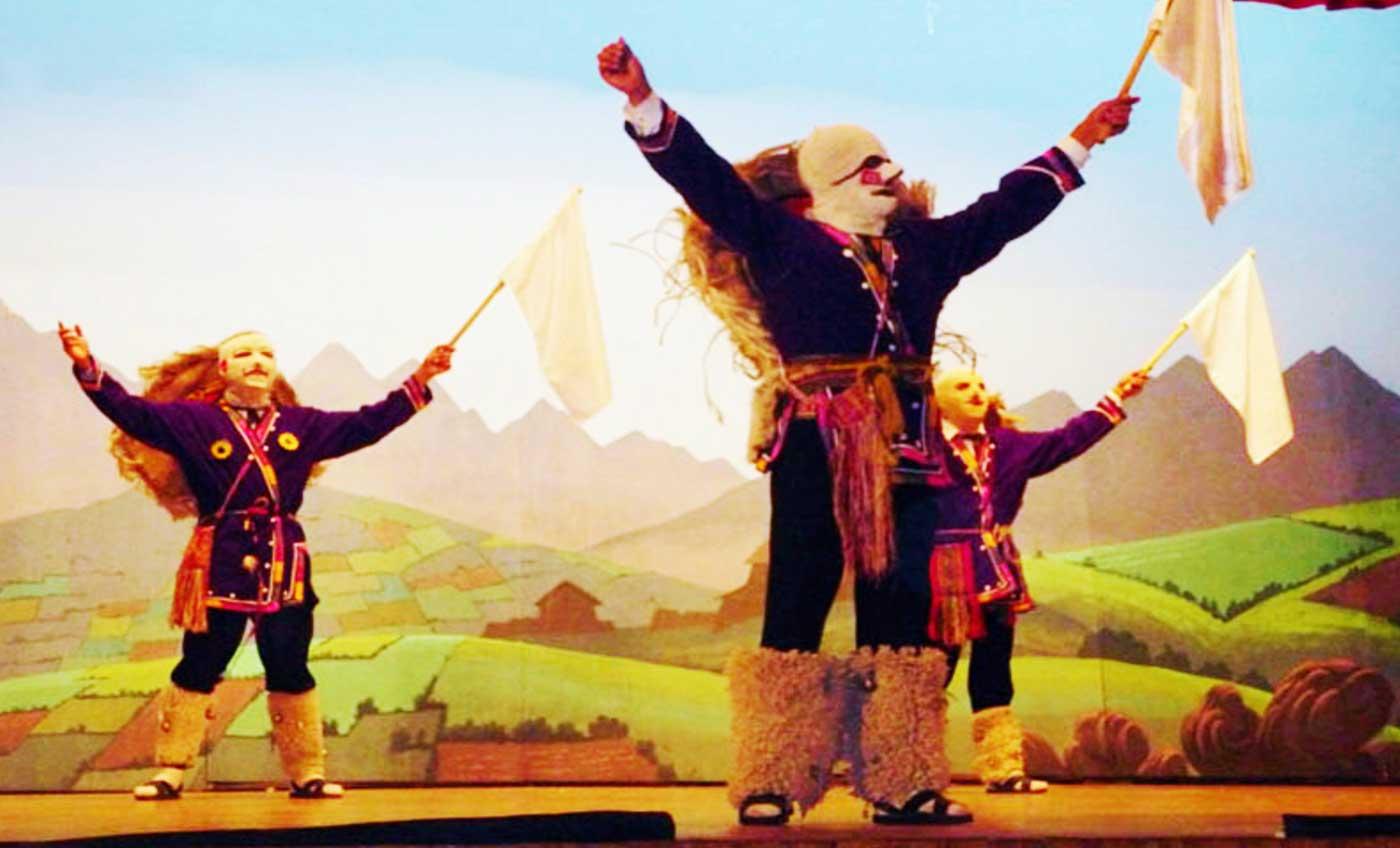 centro-qosqo-danzas-tipicas