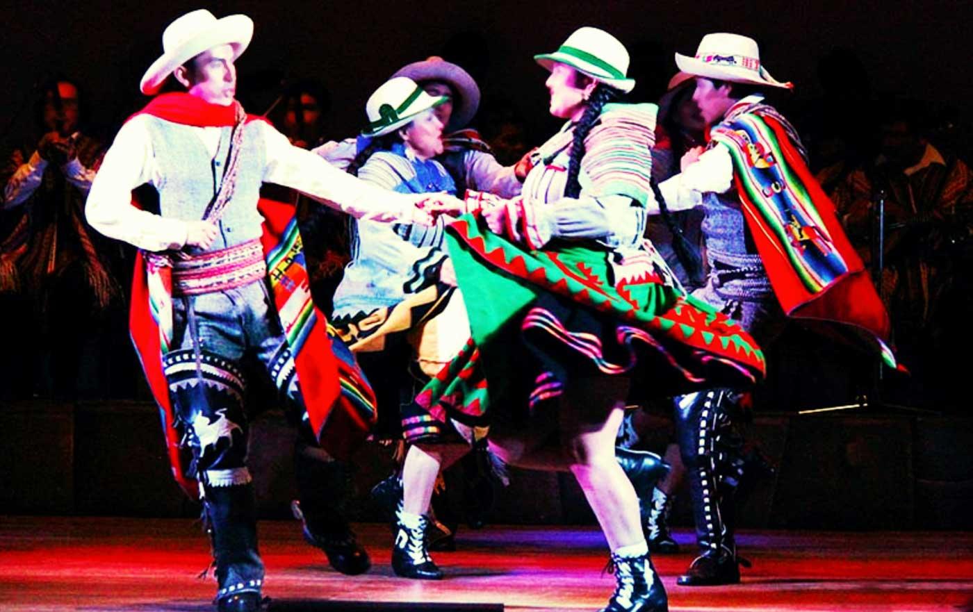centro-qosqo-danzas