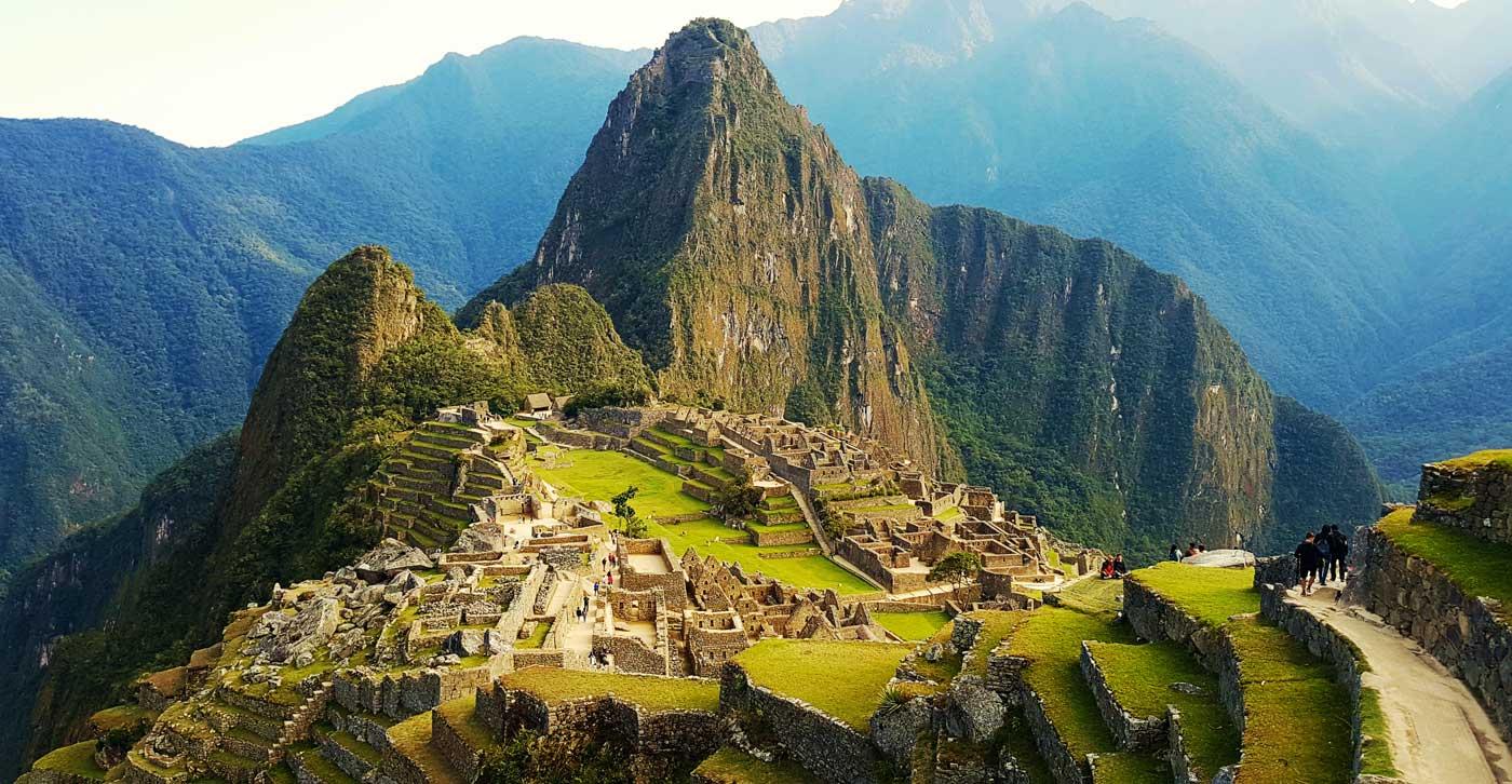 machu-picchu-inca-trail