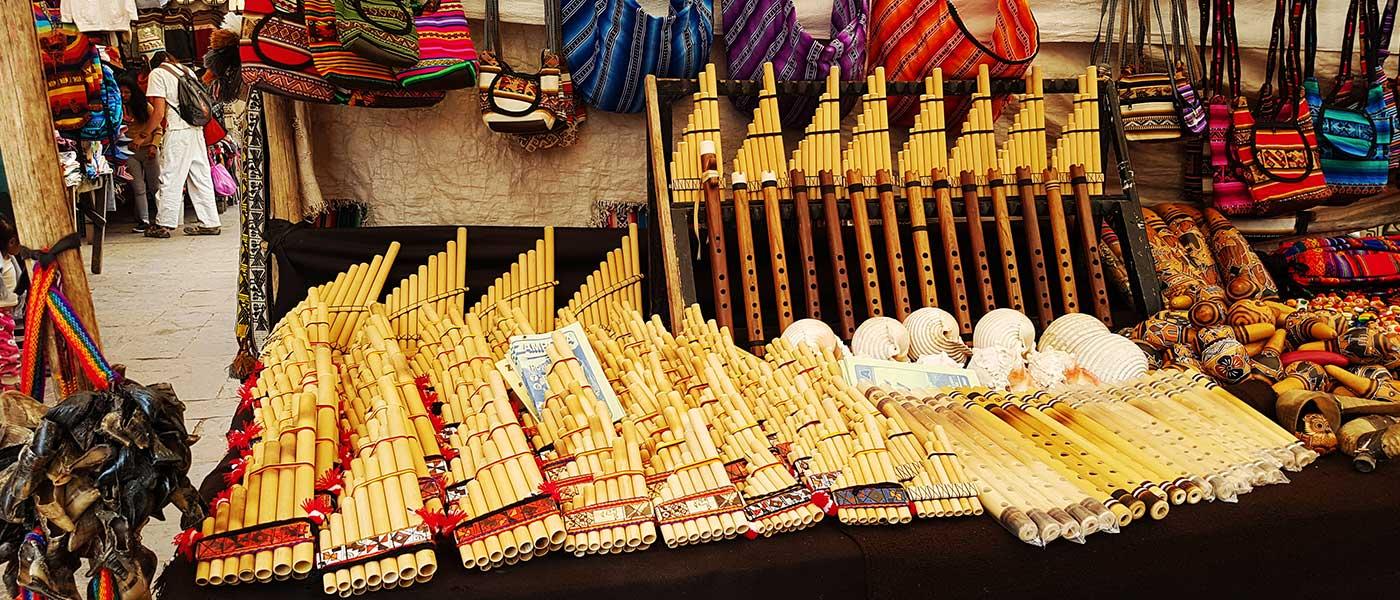 mercado-de-pisaq