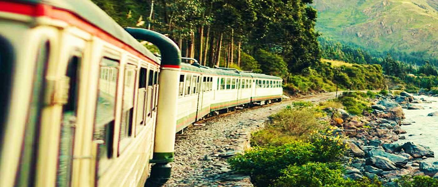 tren-inca-trail