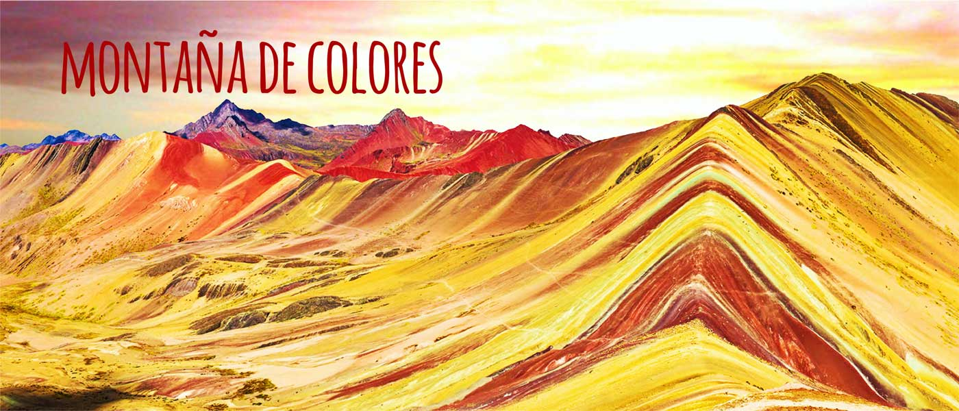 montaña-7-colores