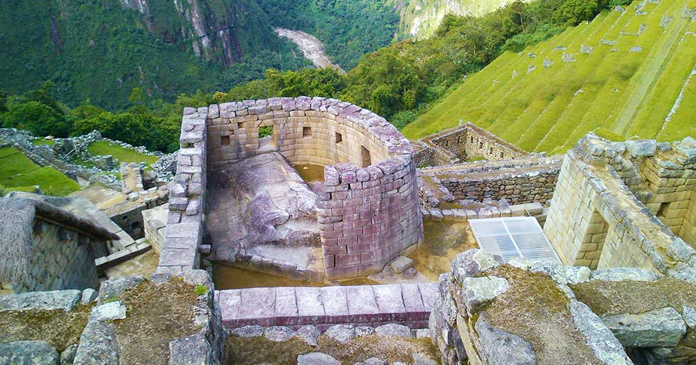 templo-de-luna