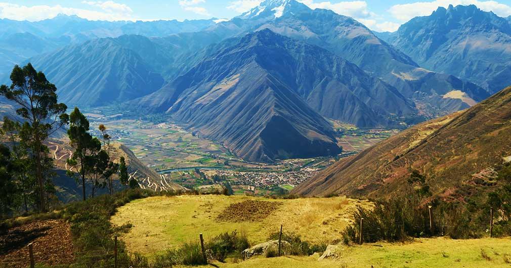 valle-sagrado-de-los-incas